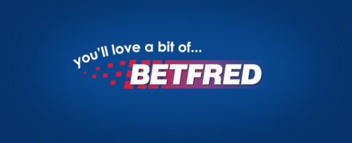 Betfred - Worthing BN12 4PD