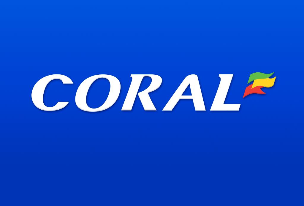 Coral - Watford WD25 9LQ