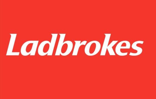 Ladbrokes - London W12 8LH